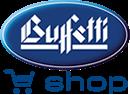 Buffetti Shop: Forniture Ufficio, Cartucce e Toner, Arredo e Cancelleria